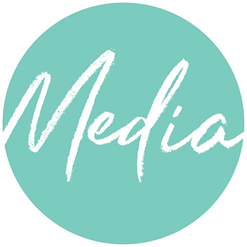 Media Buying Agency