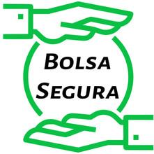 BOLSA SEGURA