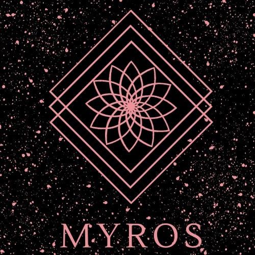 MYROS
