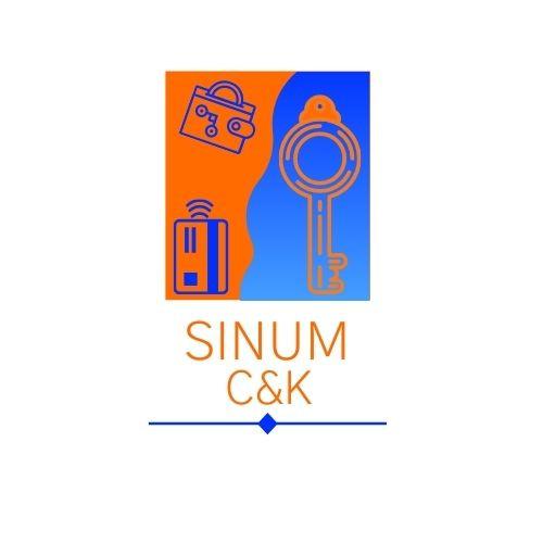 SINUM C&K