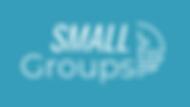 SMALLGROUPS2.png