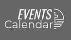 calendar grey.png