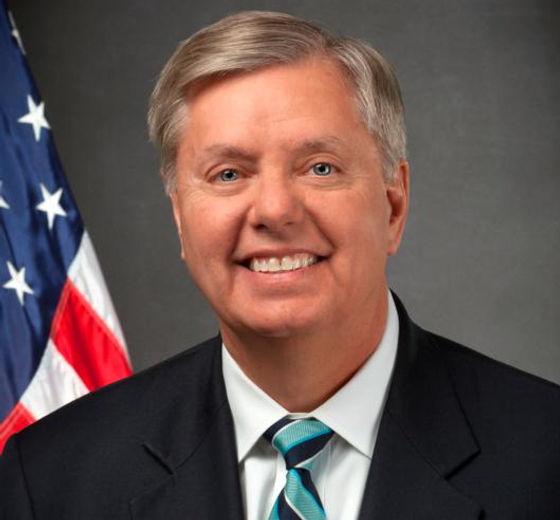 Graham.2020.jpg