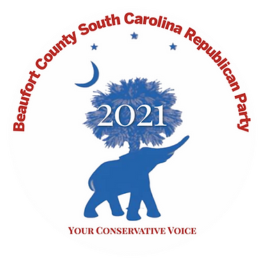 BCGOP.Round Logo.new.png