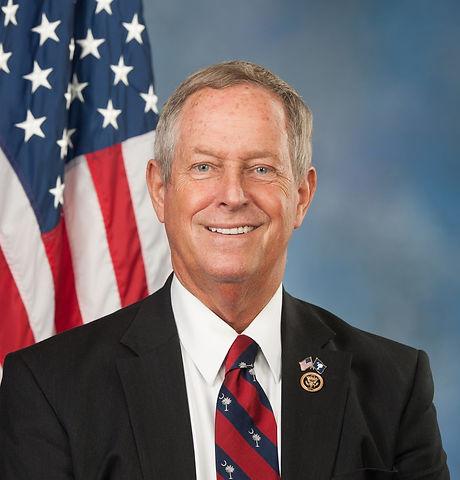 Joe_Wilson_official_congressional_photo.