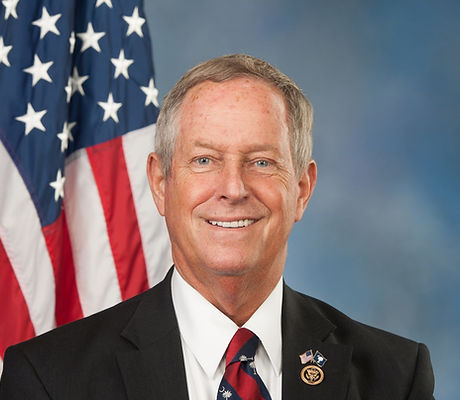 Joe_Wilson_official_congressional_photo.