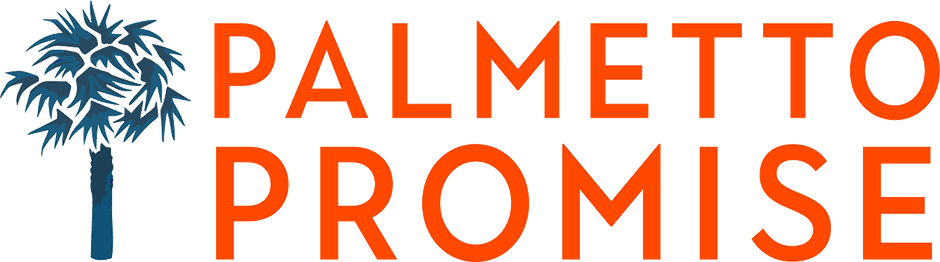 Palmetto Promise.logo.png