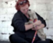 Annie Hart dogs, dog rescue videos, dog adoption los angeles, dog rescue los angeles, puppies for sale los angeles, adopt a dog los angeles, los angeles dog adoption, puppy adoption los angeles, Los Angeles Dog Rescue, la dog rescue