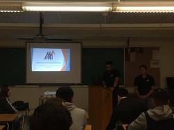 Adolescents to MKT Professionals