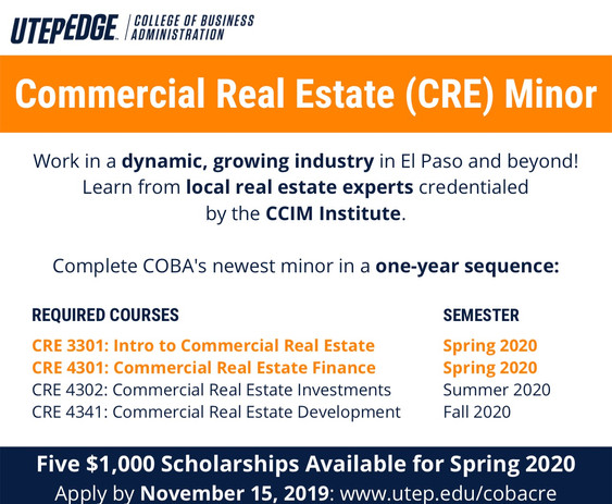 CRE Flyer - Fall 2019_edited.jpg
