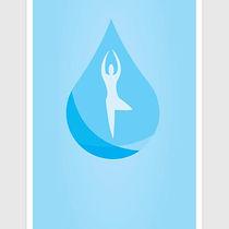 Yoga bay Logo.jpg