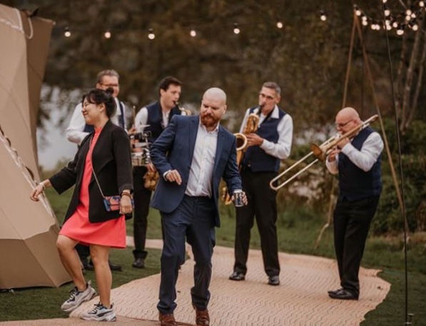 windermere dance.jpg