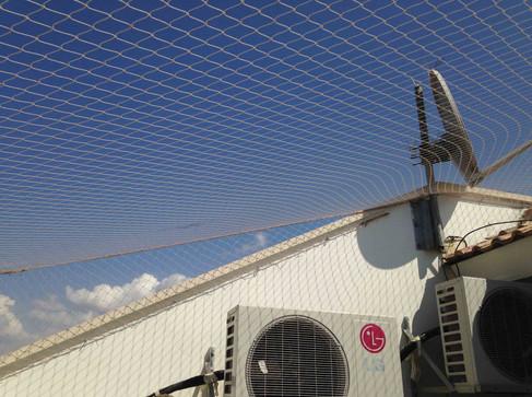 הרחקת יונים-גגות טכניים (23).jpg