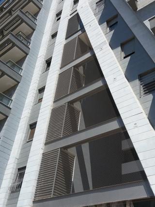 הרחקת יונים-בניינים (1).jpg