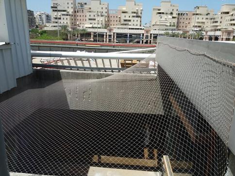 הרחקת יונים-גגות טכניים (24).jpg