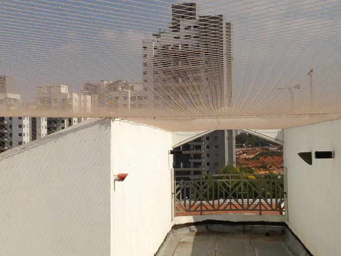 הרחקת יונים-גגות טכניים (30).jpg