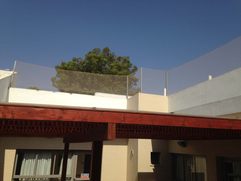 הרחקת יונים-גגות טכניים (28).jpg