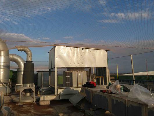 הרחקת יונים-גגות טכניים (10).jpg