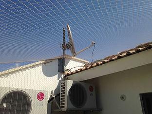 הרחקת יונים-גגות טכניים (22).jpg
