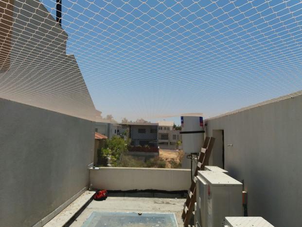 הרחקת יונים-גגות טכניים (27).jpg