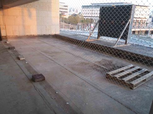 הרחקת יונים-גגות טכניים (2).jpg