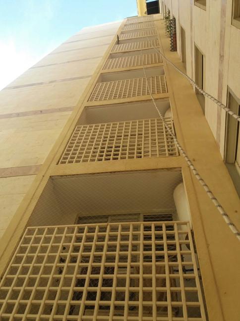 הרחקת יונים-בניינים (5).jpg