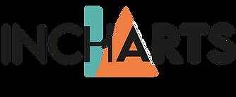 Logo 3 - color.png