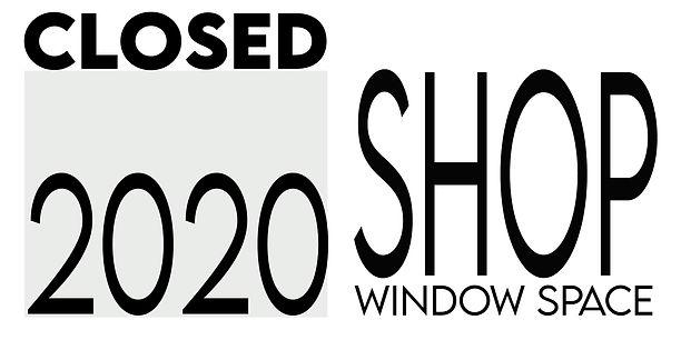 closed shop split2.jpg
