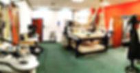 Makerspace full.jpg