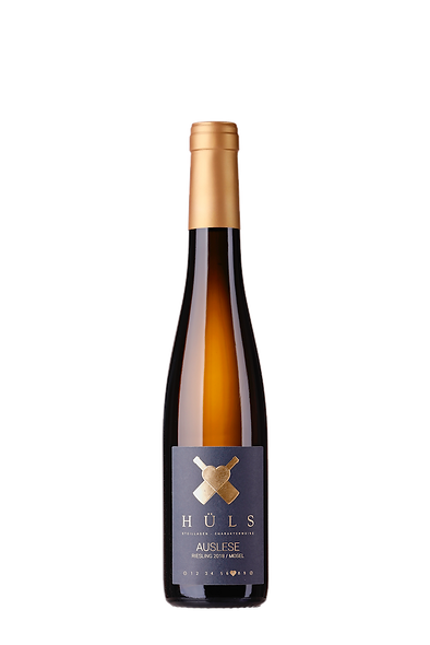 AUSLESE Riesling 2018
