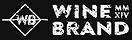 WINEBRAND | Intelligentes Brand- & Marketing-Management