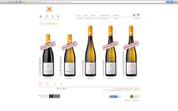 winebrand_huels_kollektion.png