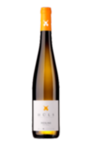 MARKUS HÜLS | Riesling FH 2014