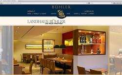 winebrand_buehler_page3.jpg