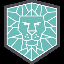STEITZ_Logo_256x256px.png