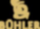 BUEHLER_Logo_neu.png