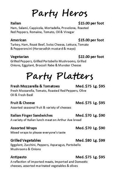 catering menu - back.jpg