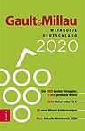 GaultMillauWineGuide_Deutschland_2020