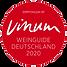 VWGD_2020_Kleber_90x90mm.png