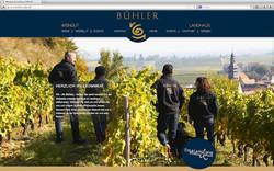 winebrand_buehler_page4.jpg