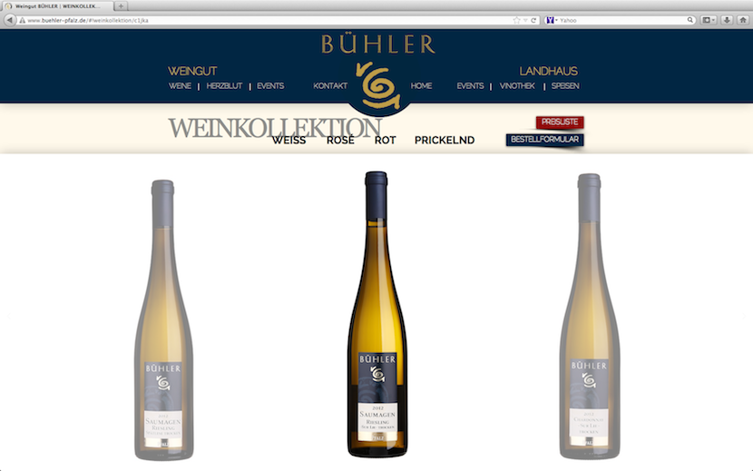 winebrand_buehler_page5.png