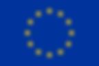 EU_Flagge_Logo.png