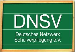 Kolja Kleeberg | DNSV Deutsches Netzwerk Schulverpflegung, Kinder Mittagessen, gesunde Ernährung
