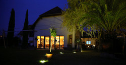 Landhaus_Bühler_Abendstimmung.JPG