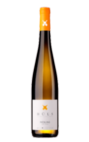 MARKUS HÜLS | RIESLING FH 2016