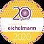 EICHELMANN2020.png