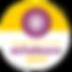 Eichelmann 2019 Empfehlung top Bewertung