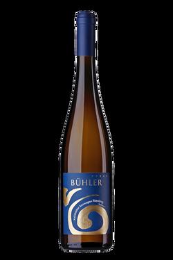 buehler riesling saumagen spaelese 15