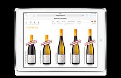 winebrand_iPad_gutsweine.png