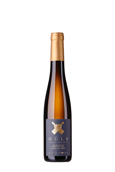 AUSLESE Riesling 2019